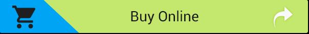 kulkea-big-buy-button