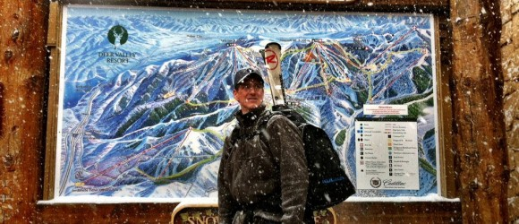 kulkea ski snow sports gear