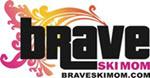 BraveSkiMom