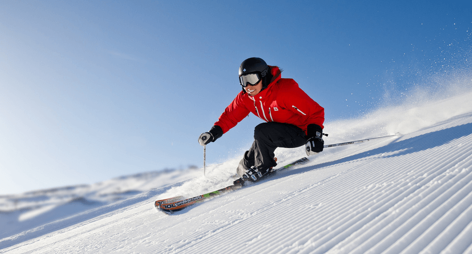 How To Buy Ski Boots: Tips From An Insider
