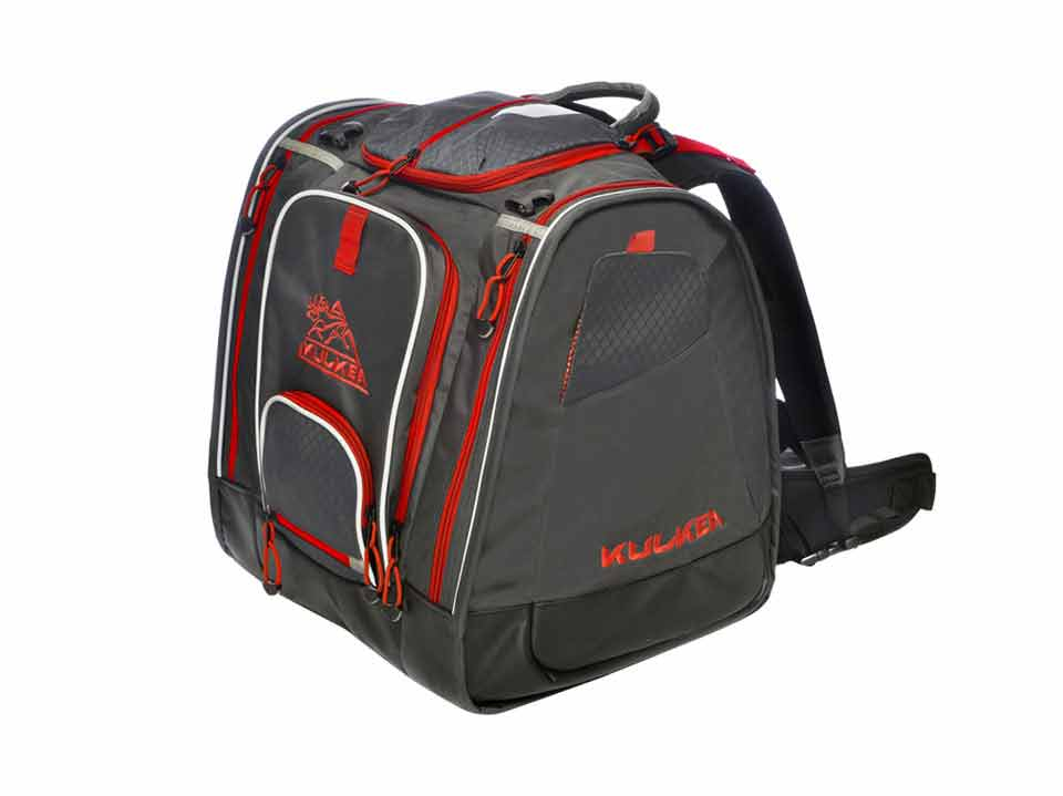 Best Ski Boot Backpack Boot Trekker Kulkea