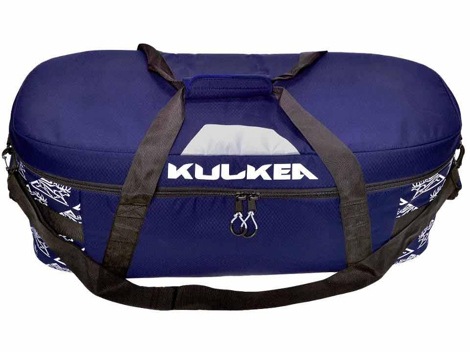 Cooler Top Ski Gear Bag Parents 2846