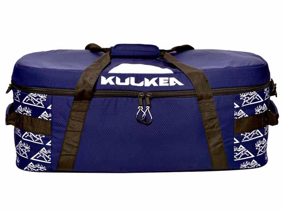 Ski Boot Duffel Bag Parents 2838