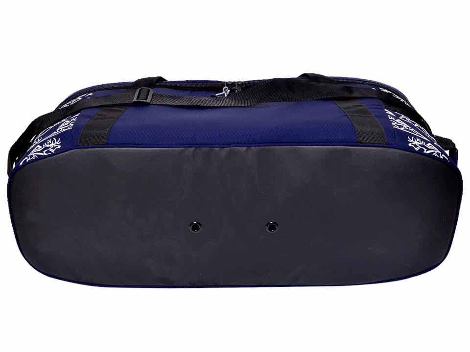 Ski Boot Gear Bag Rugged 2234