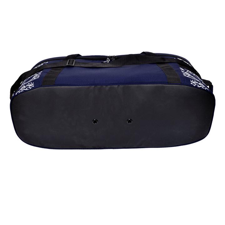 Tandem Ski Boot Duffle Protection Kulkea