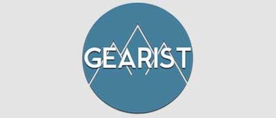 Gearist