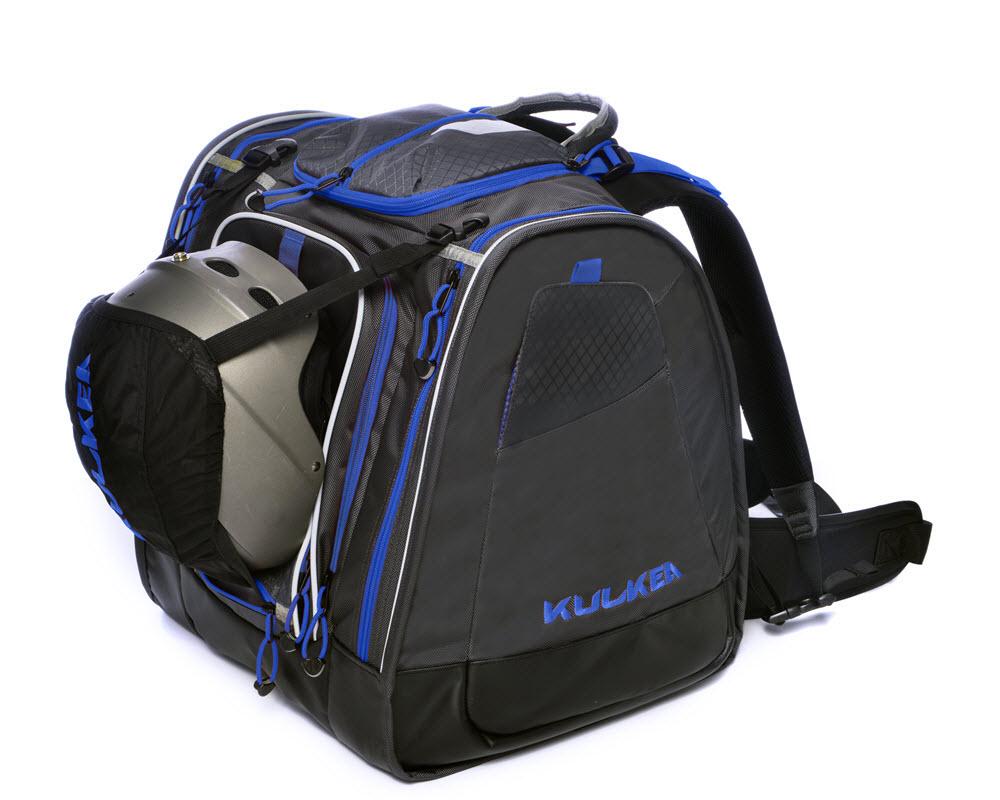 New Best Ski Boot Bag Kulkea Boot Trekker