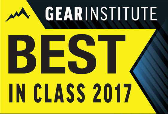 Best Ski Boot Bag 2017 Boot Trekker Kulkea Gear Institute
