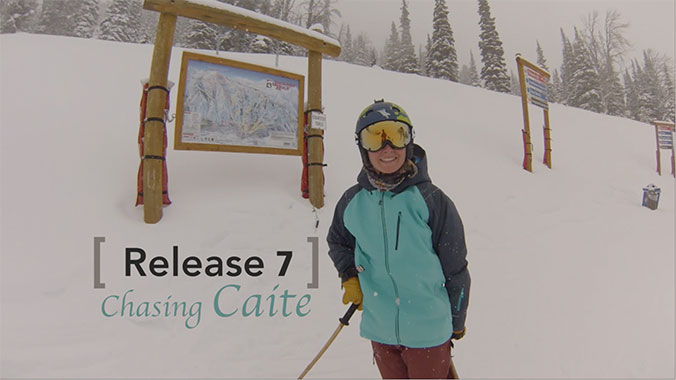 Release 7 Chasing Caite Zeliff 676×380