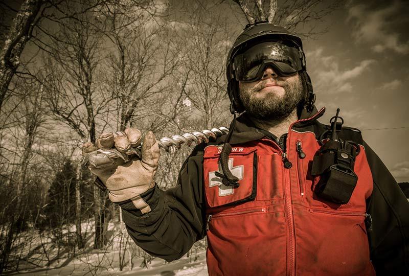 brian-irwin-joe-ski-patroller-800-540