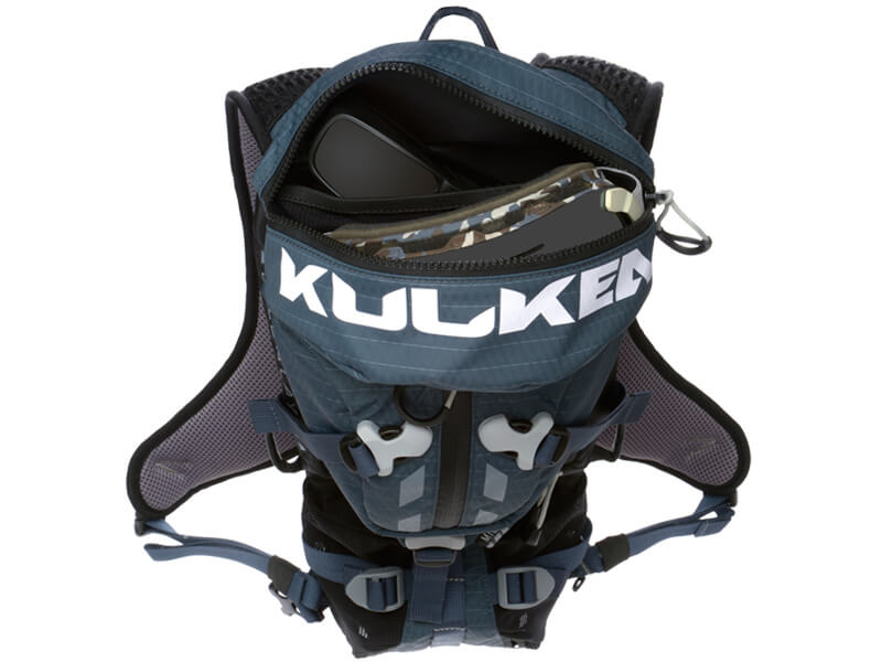 Kulkea Goggle Sunglass Holder 5283 800×600
