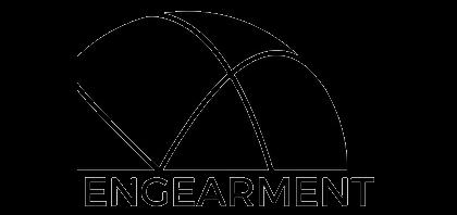 Engearment