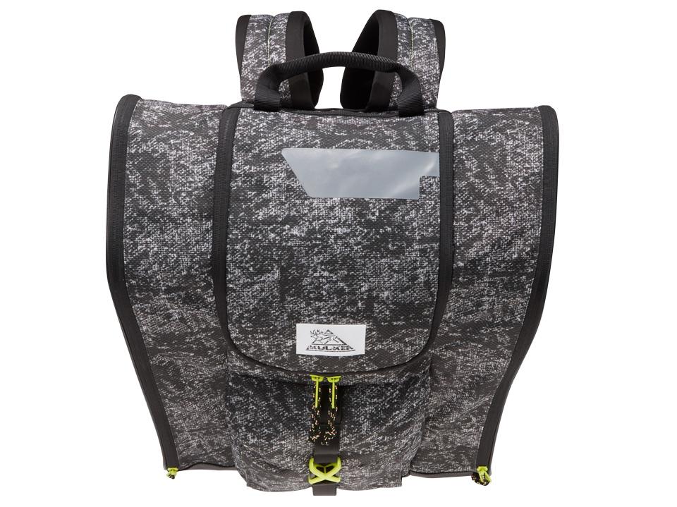 Kulkea Ski Boot Bag Talvi X
