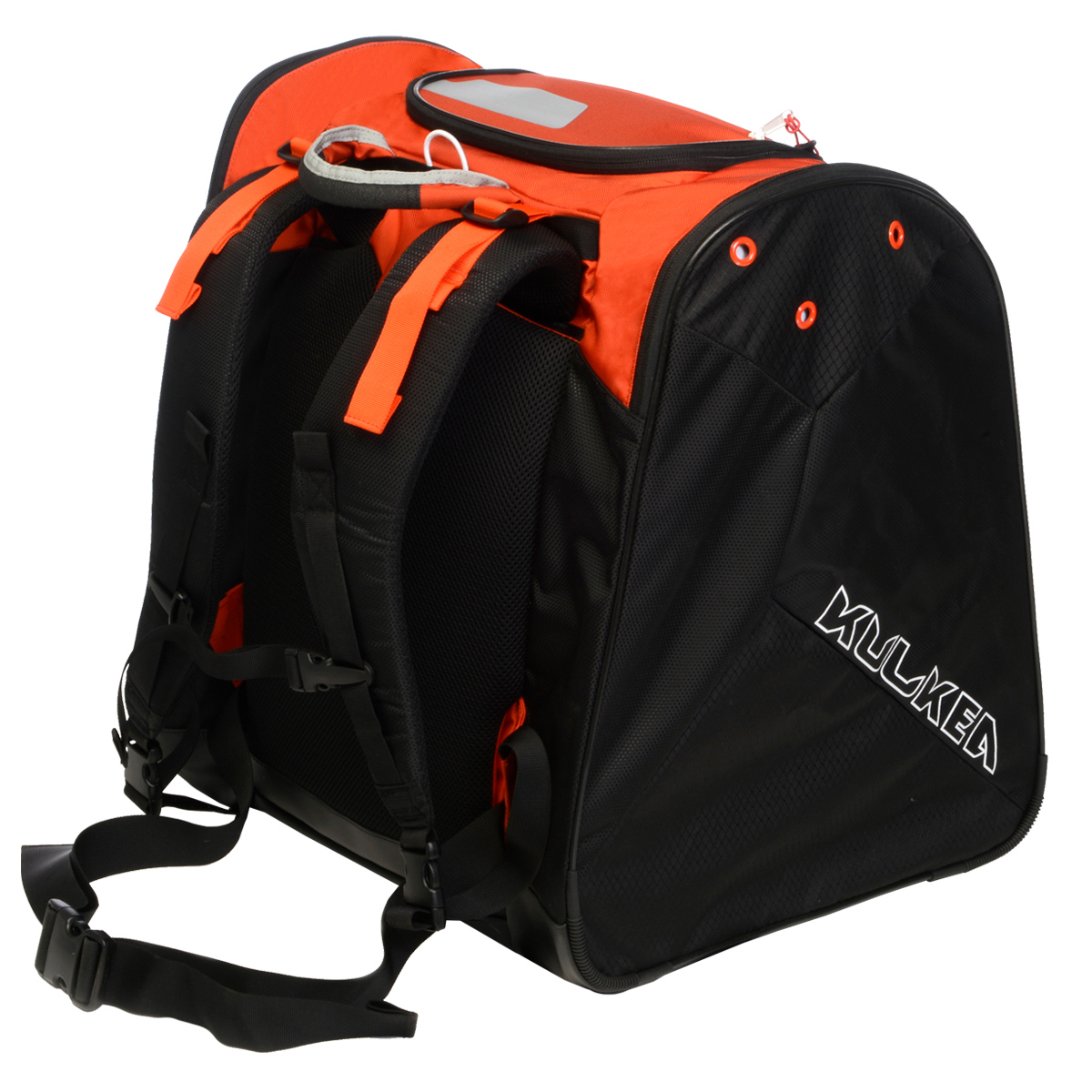 Ski Boot Backpack Racer Support Sp Pro Kulkea