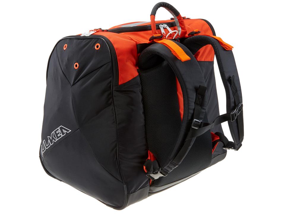 Ski Boot Backpack Sp Pro Kulke