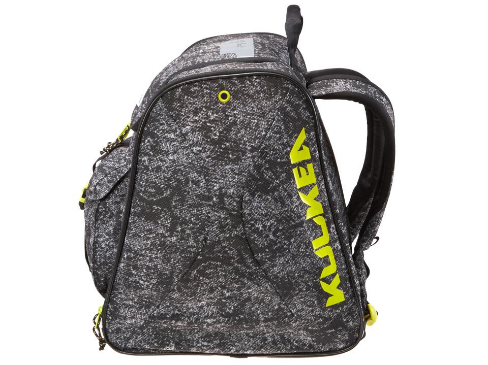 Ski Boot Bag Kulkea Talvix