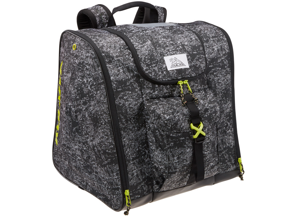 Ski Boot Bag Kulkea Talxi X