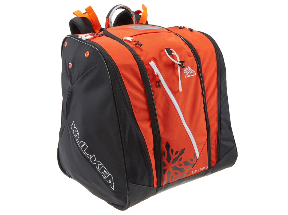 75fa602355f3 Ski Boot Bag Sp Pro Kulkea