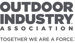 Outdoor Industry Association