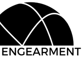 Engearment logo kulkea review
