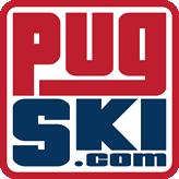 PugSki.com