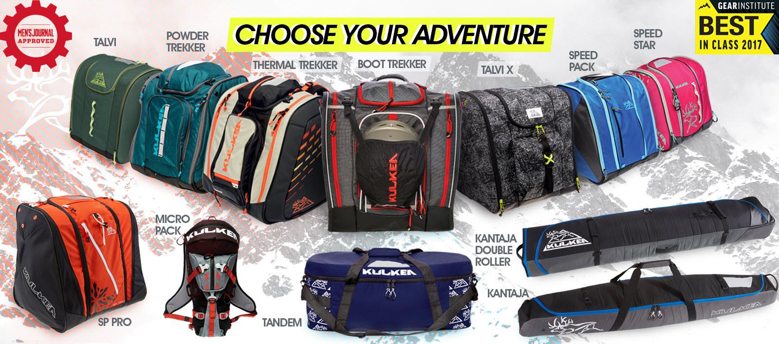 kulkea-ski-boot-bags