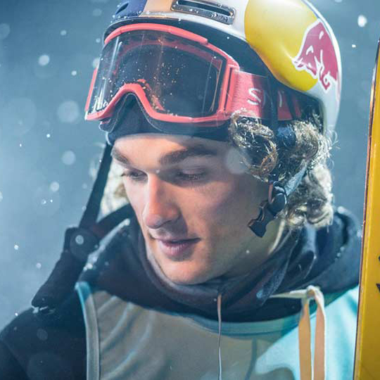 nick-goepper-profile