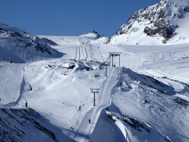 zerma-ski