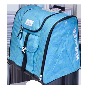 Womens Ski Boot Bag New Talvi X Kulkea