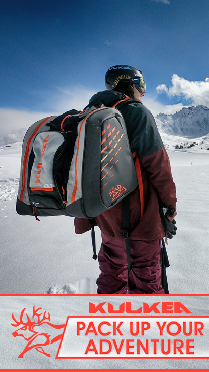 kulkea-thermal-trekker-best-ski-boot-bag-2020